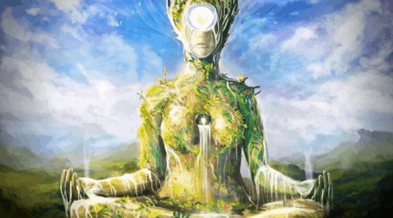Conscience-et-communion-avec-la-Terre-et-la-nature
